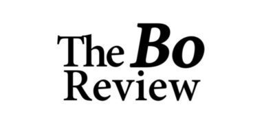 The Bo Review